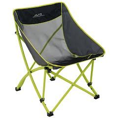 Alps Mountaineering Camber Chair Image