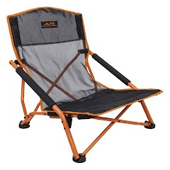 Alps Mountaineering Rendezvous Elite Chair Image