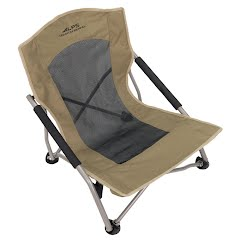 Alps Mountaineering Rendevous Chair Image
