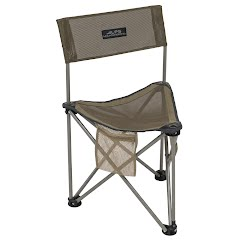 Alps Mountaineering Grand Rapids Chair Image
