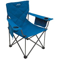 Alps Mountaineering King Kong Chair Image