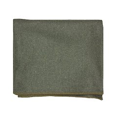 Fox Outdoor Wool Camp Blanket Image