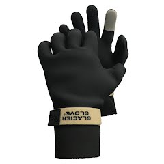 Glacier Glove Pro Hunter Glove Image