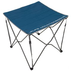 Alps Mountaineering Switchback Table Image