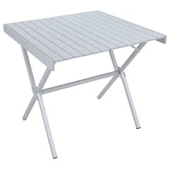 Alps Mountaineering Square Dining Table Image