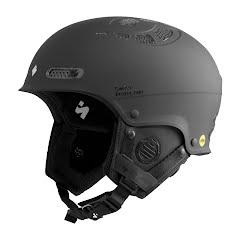 Sweet Protection Men's Igniter II MIPS Helmet Image