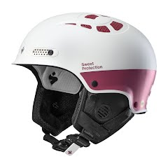 Sweet Protection Women's Igniter II MIPS Snowsports Helmet Image