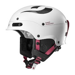 Sweet Protection Women's Trooper II MIPS Snowsports Helmet Image