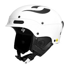Sweet Protection Men's Trooper II MIPS Snowsports Helmet Image