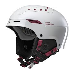 Sweet Protection Women's Switcher MIPS Snowsports Helmet Image