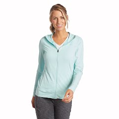 Kuhl Women's BREAK-THRU Hoody Image