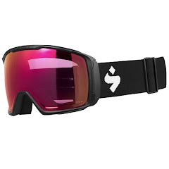Sweet Protection Clockwork RIG™ Reflect Goggles Image