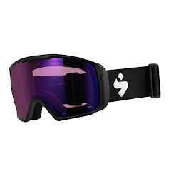 Sweet Protection Clockwork RIG™  Goggles Image