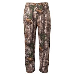 Scent Lok Men's Pursuit Lightweight Pant Image