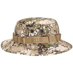 5.11 Tactical Men's Geo7 Boonie Hat Image