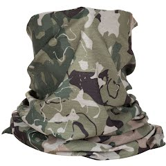5.11 Tactical Halo Neck Gaiter Image