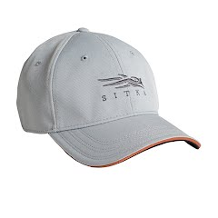 Sitka Gear Fitted Cap Image