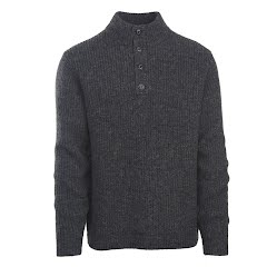 Woolrich Men's The Woolrich Sweater Image