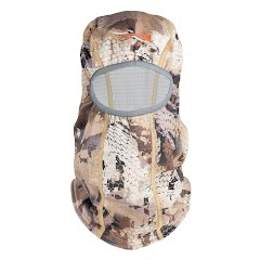 Sitka Gear Core Heavyweight Balaclava Image