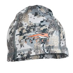 Sitka Gear Youth Beanie Image