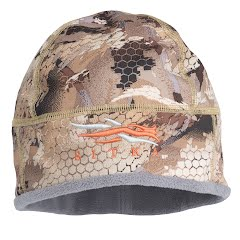 Sitka Gear Women's Dakota Beanie Image