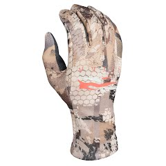 Sitka Gear Women's Gradient Glove Image