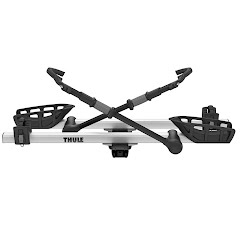 Thule Thule T2 Pro XT Add-On Image