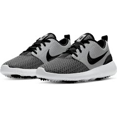 Nike Kid's Roshe G Jr. Golf Shoe Image