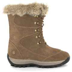 Northside Women's Julie Winter Boot Image
