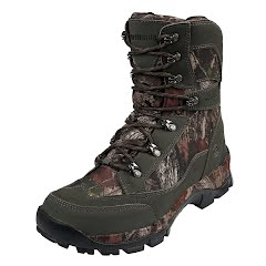 Northside Men's Buckman Non-Insulated Hunting Boot Image