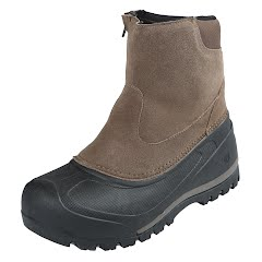 Northside Men's Billings Insulated Winter Boot Image