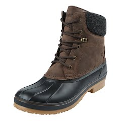 Northside Men's Braedon Insulated Winter Boot Image