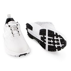 Footjoy Women's FJ Leisure Golf Shoe Image