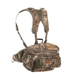 Alps Outdoorz Big Bear Lumbar Pack Image