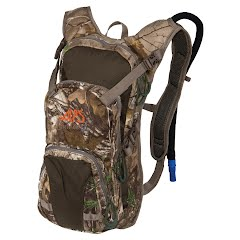 Alps Outdoorz Willow Creek Hydration Pack Image