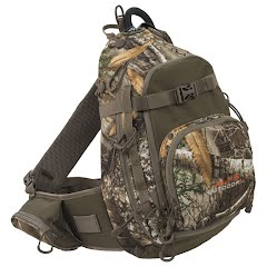Alps Outdoorz Quickdraw 2.0 Archery Specific Sling Pack Image