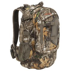 Alps Outdoorz Pursuit Bow Hunting Pack Image