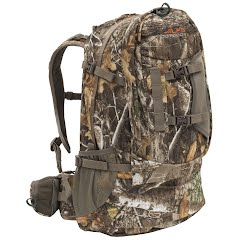 Alps Outdoorz Falcon Hunting Pack Image