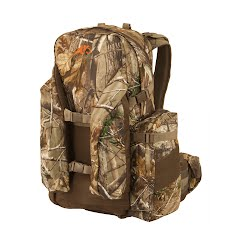 Alps Outdoorz Traverse EPS Hunting Pack Image