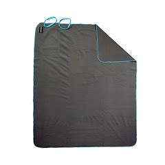 Rivers West Waterproof Outdoor Blanket Image