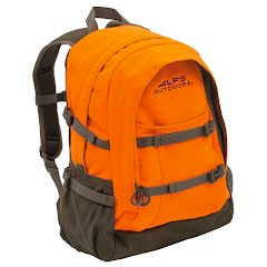 Alps Outdoorz Crossbuck Day Pack Image