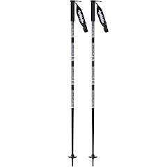 Line Skis Men's Pin Ski Poles Image
