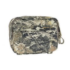 Eberlestock A2SP Large Padded Accessory Pouch Image