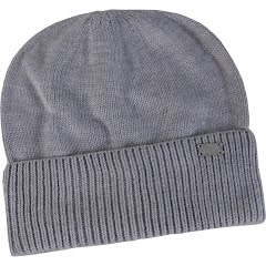 The North Face Women's Back to Basics Beanie Image