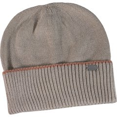 The North Face Women`s Back to Basics Beanie Image