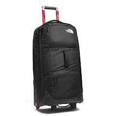 The North Face Longhaul 30 Image
