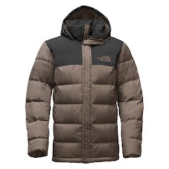 The North Face Bob Ward S