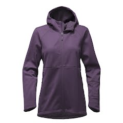 The North Face Women's Apex Risor Hoodie Image
