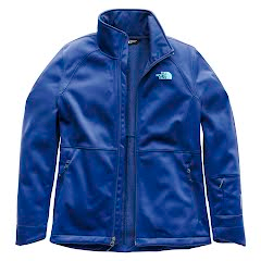 The North Face Women's Apex Risor Jacket Image