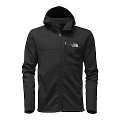 The North Face Men's Apex Risor Hoodie Image